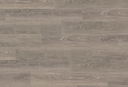 Expona 0,7PUR 6208 | Grey Limed Oak